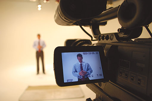 Create an Effective Marketing Video in 5 Easy Steps