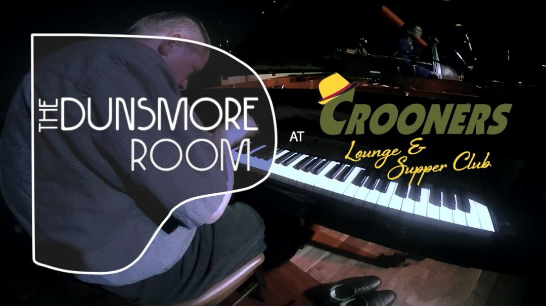The Dunsmore Room at Crooners