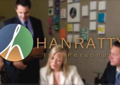 Hanratty